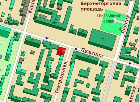 """"""",""""ufa.grandsmeta.ru"""